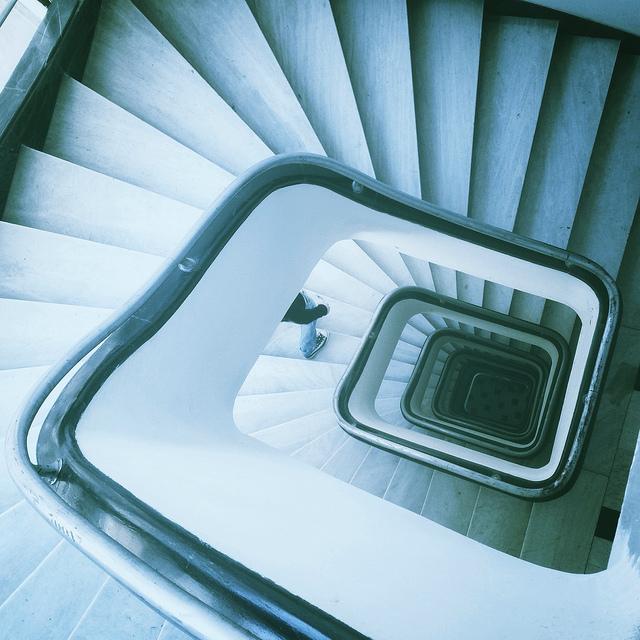 Vier kreative Ideen um schlechte Mieter loszuwerden (Foto: sixtwelve)